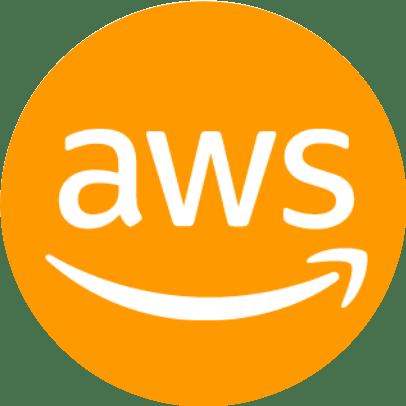 AWS-boton